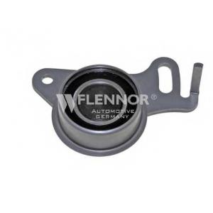FLENNOR FS64501 Натяжний ролик