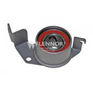 FLENNOR FS64505 Натяжний ролик