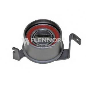 FLENNOR FS64991 Натяжний ролик
