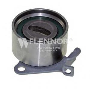 FLENNOR FS64993 Натяжний ролик