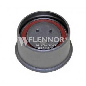 FLENNOR FS64998 Натяжний ролик