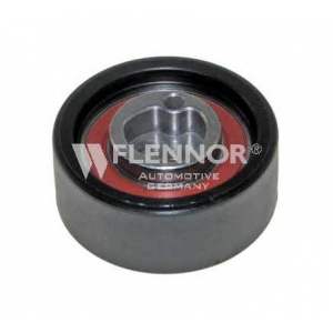 FLENNOR FS65191