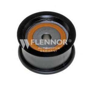fs99015 flennor