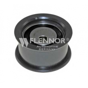 FLENNOR FS99017 Натяжний ролик