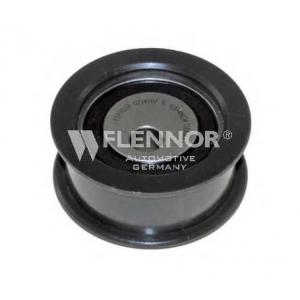 FLENNOR FS99018 Натяжний ролик