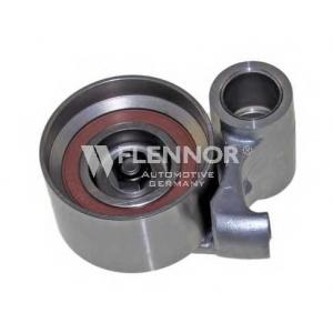 FLENNOR FS99295 натяжний ролик