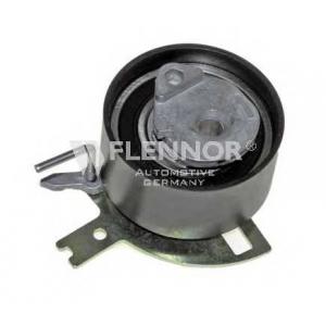 FLENNOR FS99522 Натяжний ролик