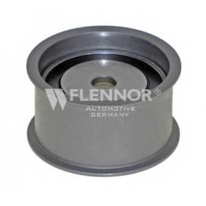 FLENNOR FU10191 Натяжний ролик