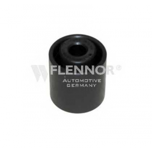 FLENNOR FU10901 Натяжний ролик
