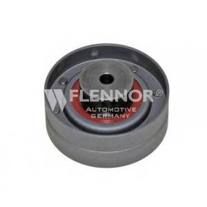 FLENNOR FU10921 Натяжний ролик