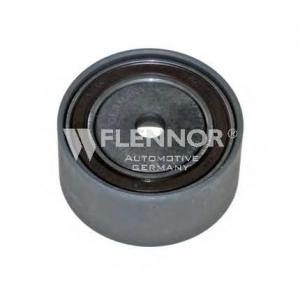 FLENNOR FU10941 Натяжний ролик