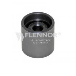 FLENNOR FU10993