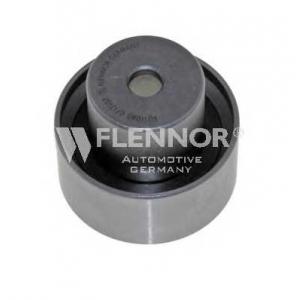 FLENNOR FU11040 Натяжний ролик