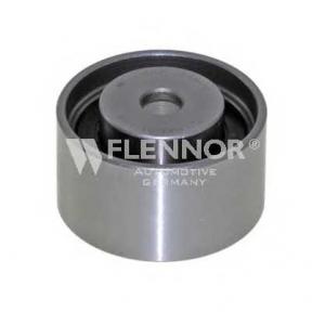 FLENNOR FU11063