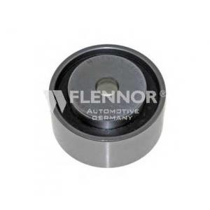 FLENNOR FU11131