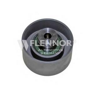 fu12029 flennor