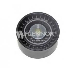 FLENNOR FU12039