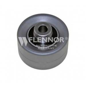 FLENNOR FU12102 Натяжной ролик