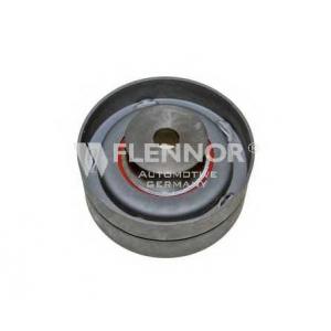 FLENNOR FU12299 Натяжний ролик