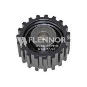 FLENNOR FU13099