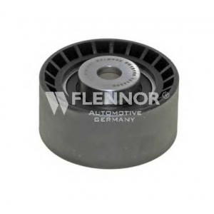 FLENNOR FU13100