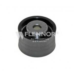 FLENNOR FU13109 Натяжний ролик