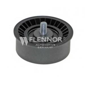 FLENNOR FU14041