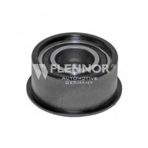FLENNOR FU14049