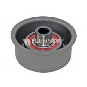 FLENNOR FU14109