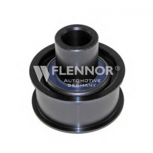 FLENNOR FU14190 Натяжной ролик