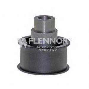FLENNOR FU14191 Натяжний ролик