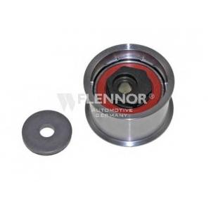FLENNOR FU14499 Натяжний ролик