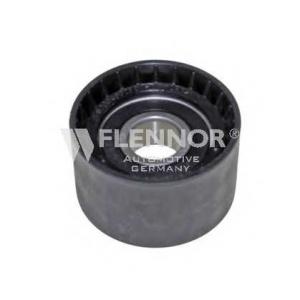 FLENNOR FU15209 Натяжний ролик