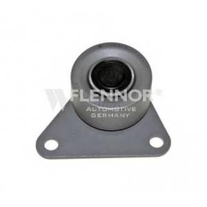 FLENNOR FU15591