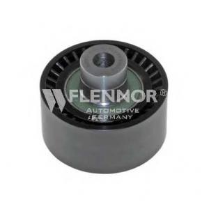 FLENNOR FU22933