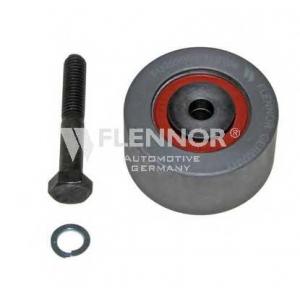 FLENNOR FU25905