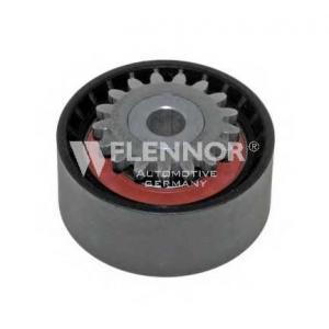 FLENNOR fu25912 Ролик
