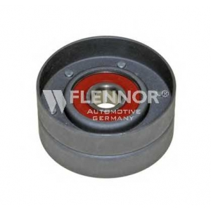 FLENNOR FU70099 Натяжний ролик