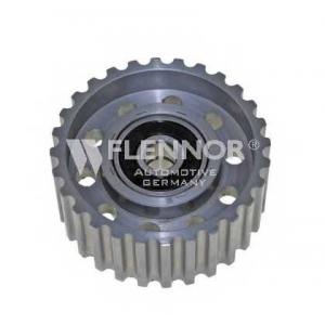 FLENNOR FU70991
