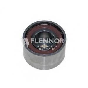 FLENNOR FU70999 Натяжний ролик