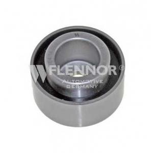 FLENNOR FU73190 Натяжний ролик