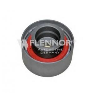 FLENNOR FU73999 Натяжний ролик