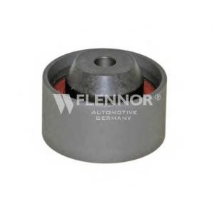 FLENNOR FU74999 Натяжний ролик