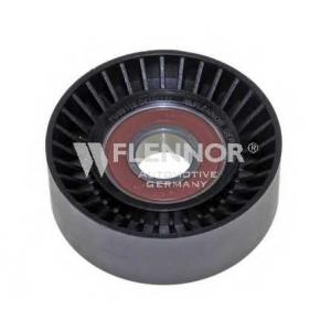 FLENNOR FU99118