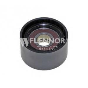 FLENNOR FU99335 Натяжний ролик