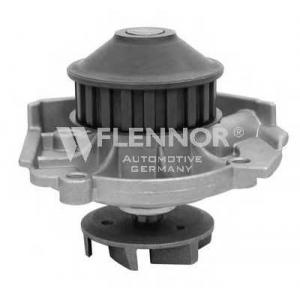 FLENNOR FWP70020
