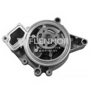 FLENNOR FWP70089