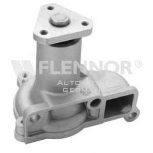 FLENNOR FWP70644 Помпа води
