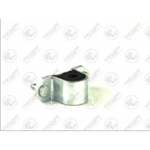 FORTUNE LINE FZ90575 Втулка стабилизатора Fiat Doblo 01-