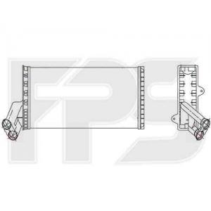 FPS FP26N12 ПЕЧКА